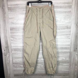 DKNY Active Walking Pants Size 4
